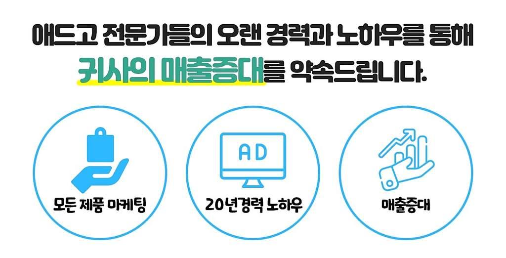 연수마케팅전략광고대행사